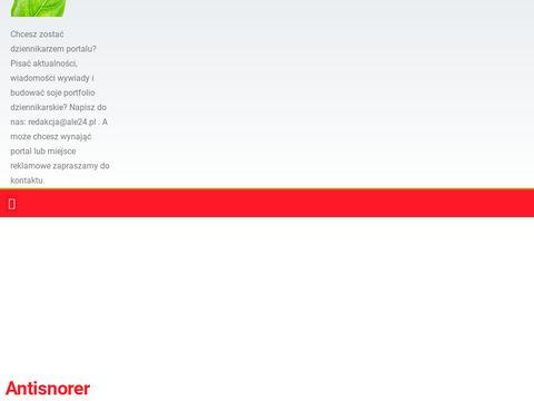 Warzywa na dowóz Łódź