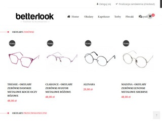 Betterlook