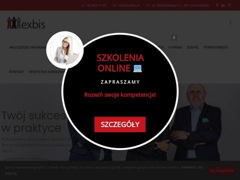 Badania rynku - exbis.pl