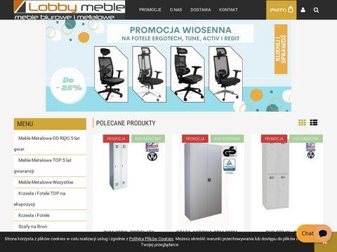 Parawany medyczne - lobbysklep.pl