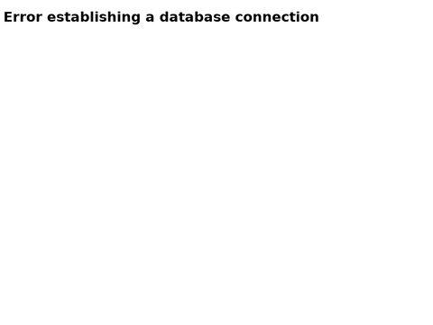 Kosze delikatesowe Wrocław