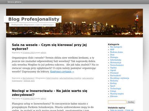 Problog online