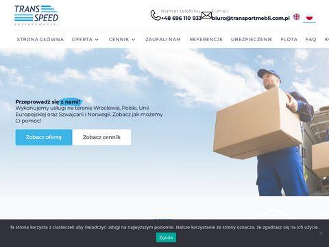 Transportmebli.com