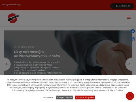 Omnibusbp.pl