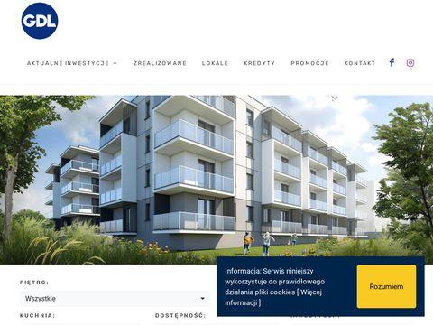 Grupa Developer Lublin