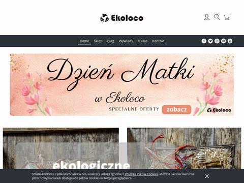 Ekoloco.pl