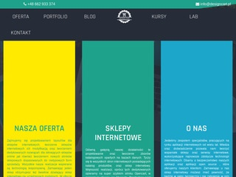 Designcart.pl