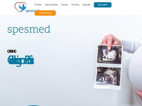 Doktor Jakubiak - tomasz-jakubiak.pl