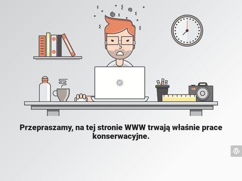 Sigmapartner.pl - usługi księgowe