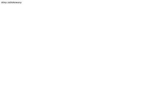 Produkty naturalne