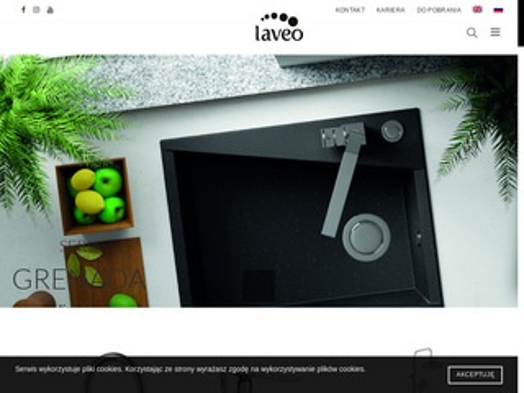 Laveo.pl