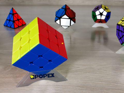 Kostki rubika - sklep Popex